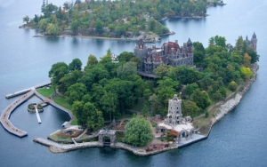 Boldt Castle photo: visit1000islands.com